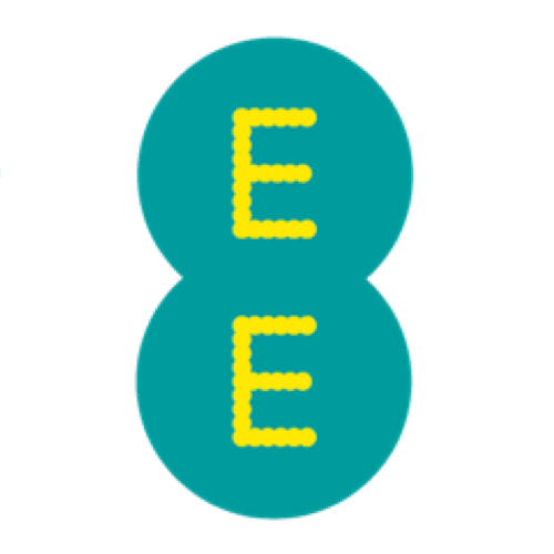 EE Price Changes – Live 30 March 2020