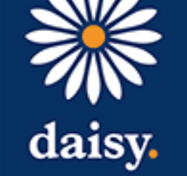 Important Information from Daisy Communications